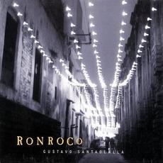 Ronroco mp3 Album by Gustavo Santaolalla