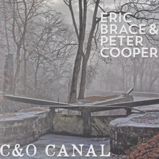 C&O Canal by Eric Brace & Peter Cooper