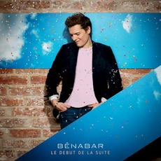 Le Début de la suite mp3 Album by Bénabar