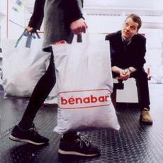 Bénabar by Bénabar