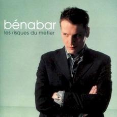 Les Risques du métier mp3 Album by Bénabar