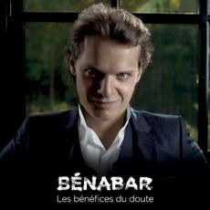 Les Bénéfices du doute by Bénabar