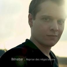 Reprise des négociations mp3 Album by Bénabar