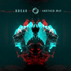 Another Way by Break