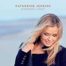Guiding Light mp3 Album by Katherine Jenkins