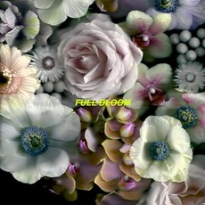 Full Bloom by Alpines