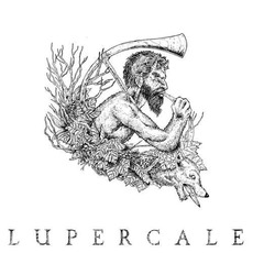 Lupercale mp3 Single by Selvans