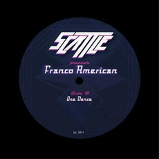 Franco American by Scattle