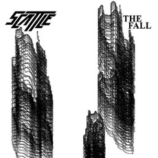 The Fall by Scattle