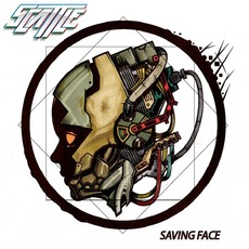 Saving Face by Scattle