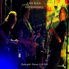 Låve Rock (Live)