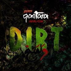 Dirt by Qantara
