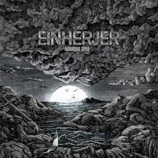 Norrøne Spor mp3 Album by Einherjer