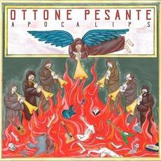 Apocalips by Ottone Pesante