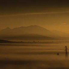 Deep Strange Country by Hibbity Dibbity