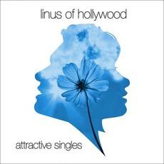 Attractive Singles