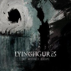 The Abstract Escape by Lying Figures