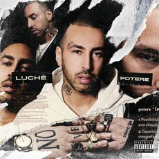 Potere by Luchè