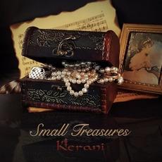 Small Treasures by Kerani