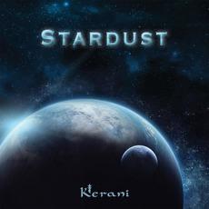 Stardust by Kerani
