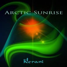 Arctic Sunrise by Kerani