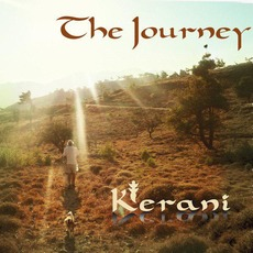 The Journey by Kerani