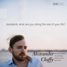 Standards: What Are You Doing the Rest of Your Life?