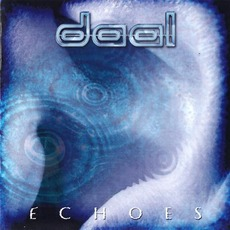 Echoes mp3 Album by Daal
