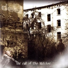 The Call of the Witches mp3 Album by Daal