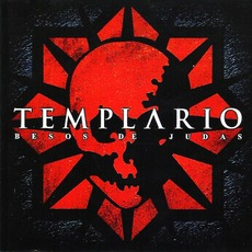 Besos De Judas by Templario