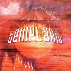 Templario mp3 Album by Templario