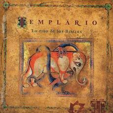 La Risa De Las Bestias by Templario