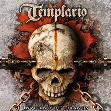 Invierno De Tiranos by Templario