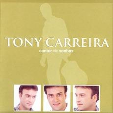 Contor De Sonhos by Tony Carreira