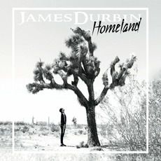 Homeland by James Durbin