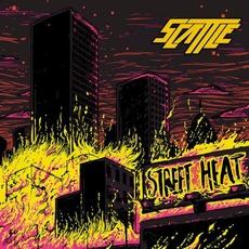 Street Heat by Scattle