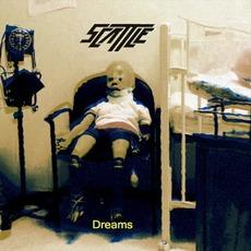 Dreams by Scattle