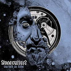 Carved in Time by Stonecutters