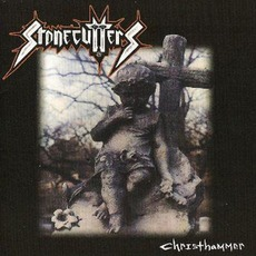 Christhammer by Stonecutters