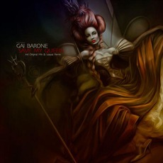 Save My Queen by Gai Barone