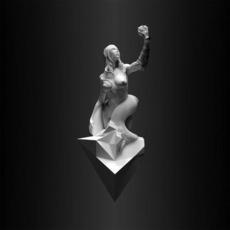 Eve by Gai Barone