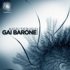 Alicudi / The Bloque by Gai Barone