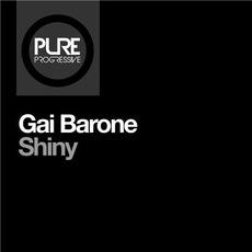 Shiny by Gai Barone