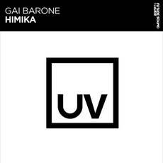 Himika by Gai Barone