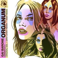 Organum by Gai Barone