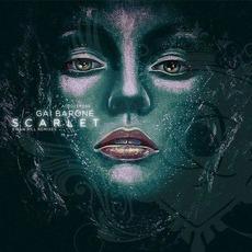 Scarlet by Gai Barone
