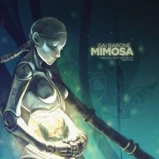 Mimosa by Gai Barone