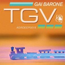 TGV by Gai Barone