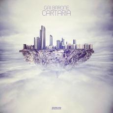 Cartaria by Gai Barone