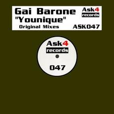 Younique by Gai Barone